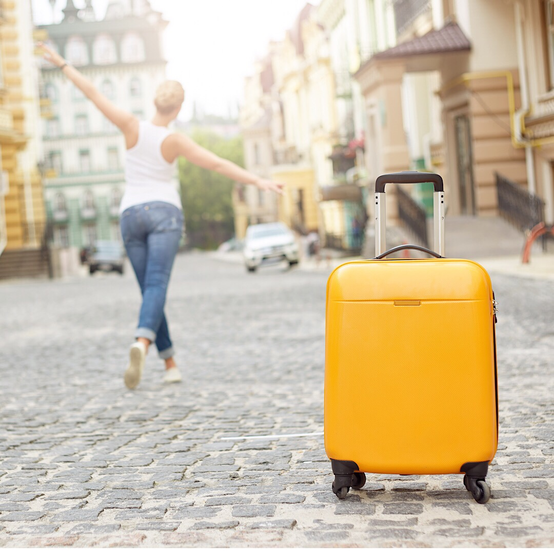 Chiropractor! should you work abroad?