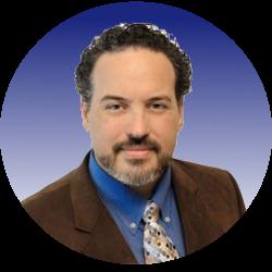 Dr George Gonzales