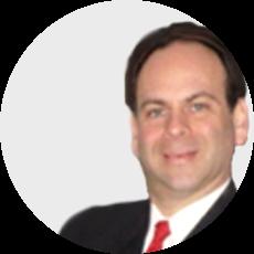 Dr Brian Solofsky
